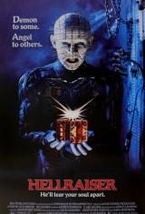 Восставший из ада (1987), фото 27