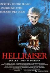 Восставший из ада (1987), фото 16