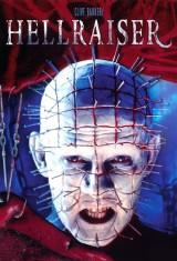 Восставший из ада (1987), фото 10