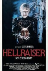 Восставший из ада (1987), фото 11