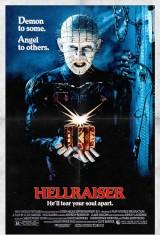 Восставший из ада (1987), фото 8