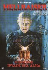 Восставший из ада (1987), фото 33
