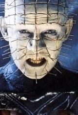 Восставший из ада (1987), фото 1