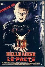 Восставший из ада (1987), фото 14