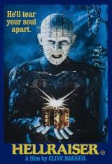 Восставший из ада (1987), фото 28
