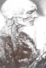 Восставший из ада (1987), фото 7