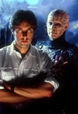 Восставший из ада (1987), фото 15