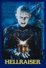 Восставший из ада (1987), фото 26
