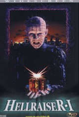 Восставший из ада (1987), фото 13