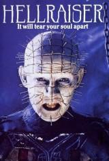Восставший из ада (1987), фото 24