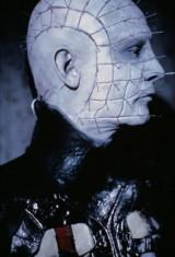 Восставший из ада (1987), фото 20