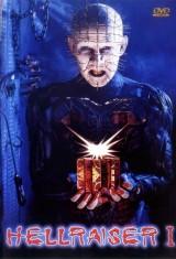 Восставший из ада (1987), фото 30