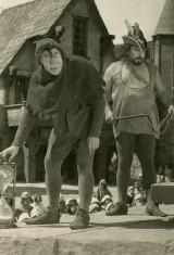 Горбун из Нотр-Дама (1923), фото 1