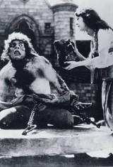 Горбун из Нотр-Дама (1923), фото 3