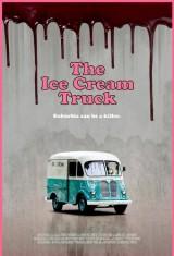 Фургончик с мороженым (2017), фото 8