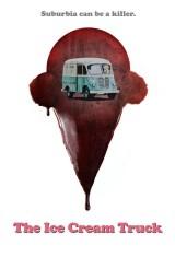 Фургончик с мороженым (2017), фото 6