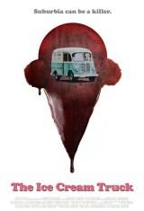 Фургончик с мороженым (2017), фото 5