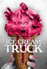 Фургончик с мороженым (2017), фото 2