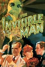 Человек-невидимка (1933), фото 5