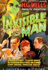 Человек-невидимка (1933), фото 6