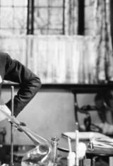Человек-невидимка (1933), фото 2