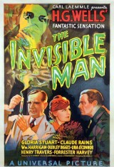 Человек-невидимка (1933), фото 7