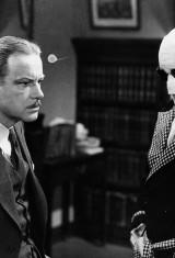 Человек-невидимка (1933), фото 3