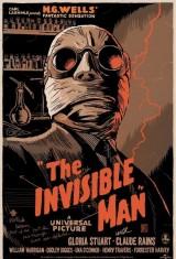 Человек-невидимка (1933), фото 8