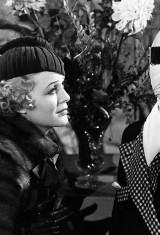Человек-невидимка (1933), фото 1