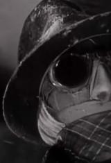 Человек-невидимка (1933), фото 4