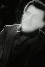 Невидимый луч (1936), фото 2