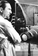 Невидимый луч (1936), фото 1