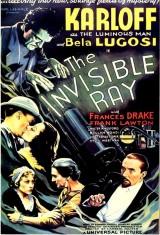Невидимый луч (1936), фото 4
