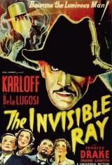 Невидимый луч (1936), фото 3