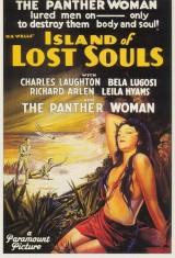 Остров потерянных душ (1932), фото 8