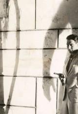 Остров потерянных душ (1932), фото 1