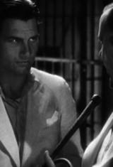Остров потерянных душ (1932), фото 2