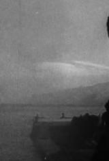 Остров потерянных душ (1932), фото 4