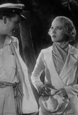 Остров потерянных душ (1932), фото 5