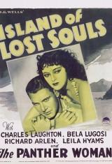 Остров потерянных душ (1932), фото 15