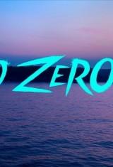 Island Zero (2017), фото 3