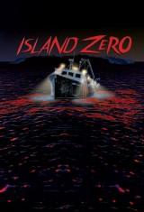 Island Zero (2017), фото 5