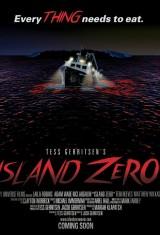Island Zero (2017), фото 1