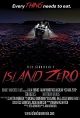 Island Zero (2017), фото 6