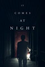 Оно приходит ночью (2017), фото 8