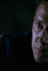 Джейсон отправляется в ад: Последняя пятница (1993), фото 7