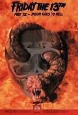 Джейсон отправляется в ад: Последняя пятница (1993), фото 22