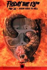 Джейсон отправляется в ад: Последняя пятница (1993), фото 29