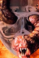 Джейсон отправляется в ад: Последняя пятница (1993), фото 11