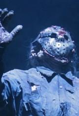 Джейсон отправляется в ад: Последняя пятница (1993), фото 10